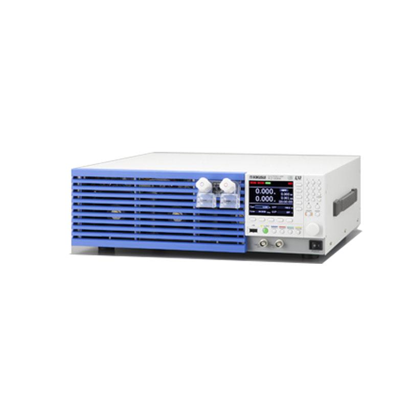 PLZ–5W 系列多功能直流电子负载装置