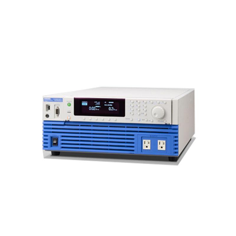 PCR–LE 系列交流电源