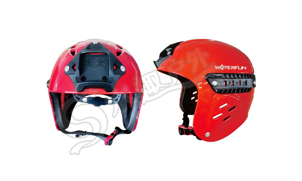 救援头盔RK38.jpg
