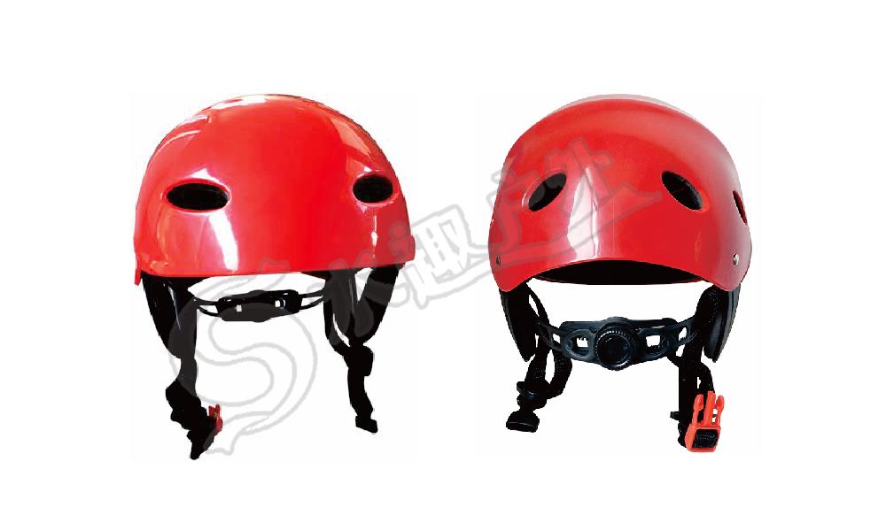救援头盔RK11.jpg