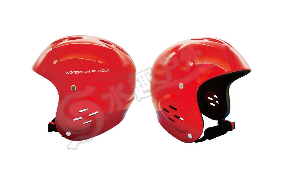 救援头盔RK08.jpg