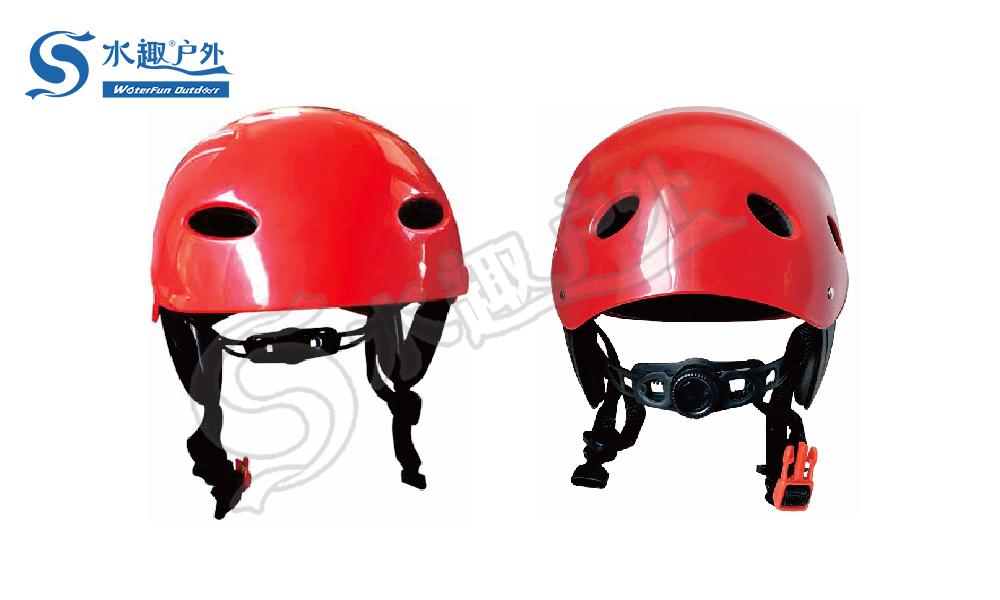 水域救援头盔(基础款)-RK11