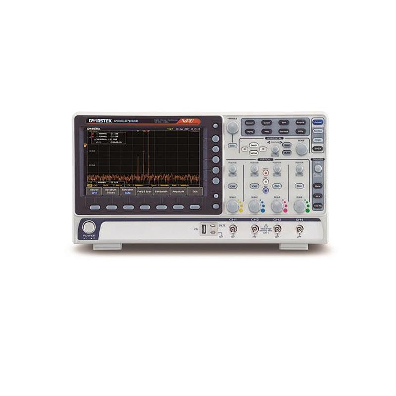 MDO-2000A系列多功能混合域数字示波器