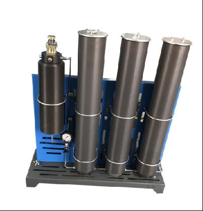 空气过滤系统AF3