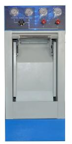 防爆充气箱GMC2