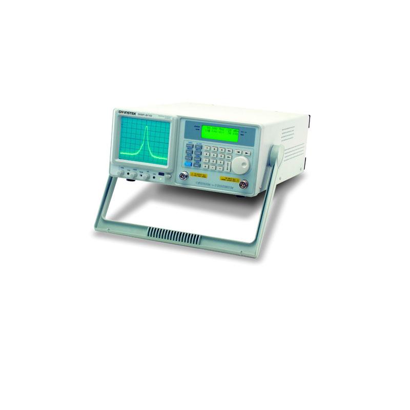GSP-810射频测量仪器