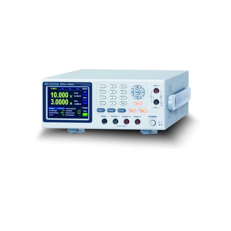 PPH-1503(线性)高性能直流电源