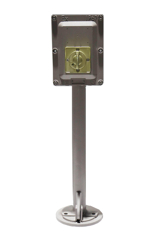 防爆型控制盒TYBXK10-K