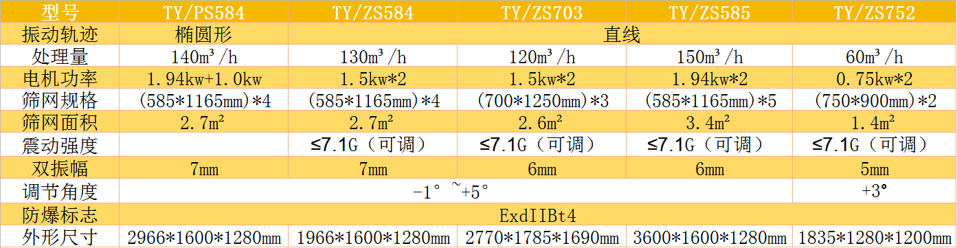 EOOE(0IH4K}[2VU]HMN6S}F.png