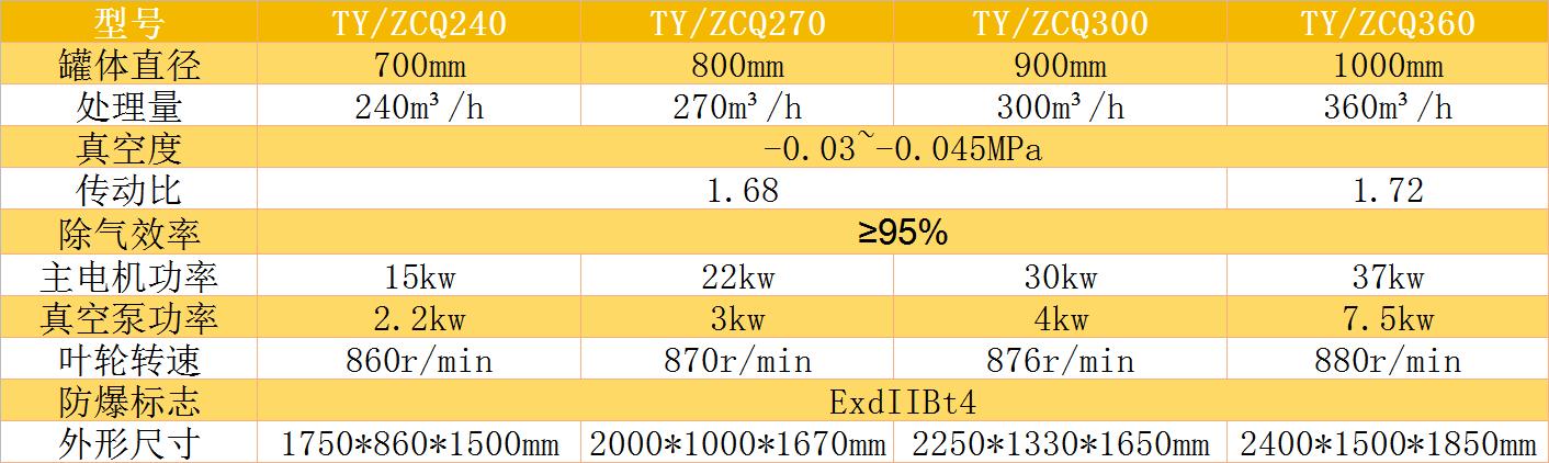 PF%MRATU0]6HH_Q$]%4)(6I.png