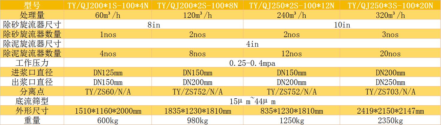 7Z[MVT[L)W%GI76A{@%XC]P.png