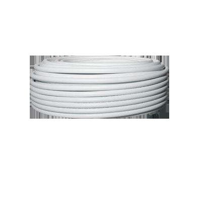 爱康保利   保利铝塑复合管