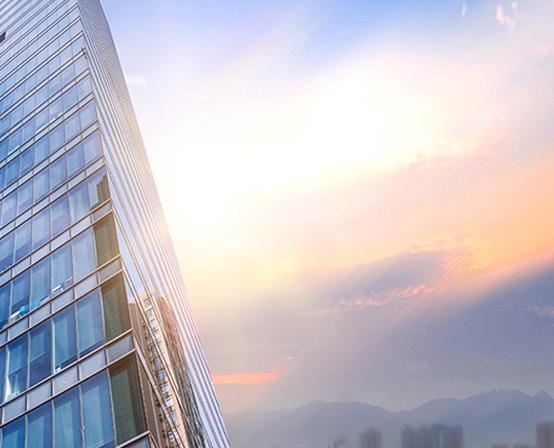 贵州赛福建设工程有限公司