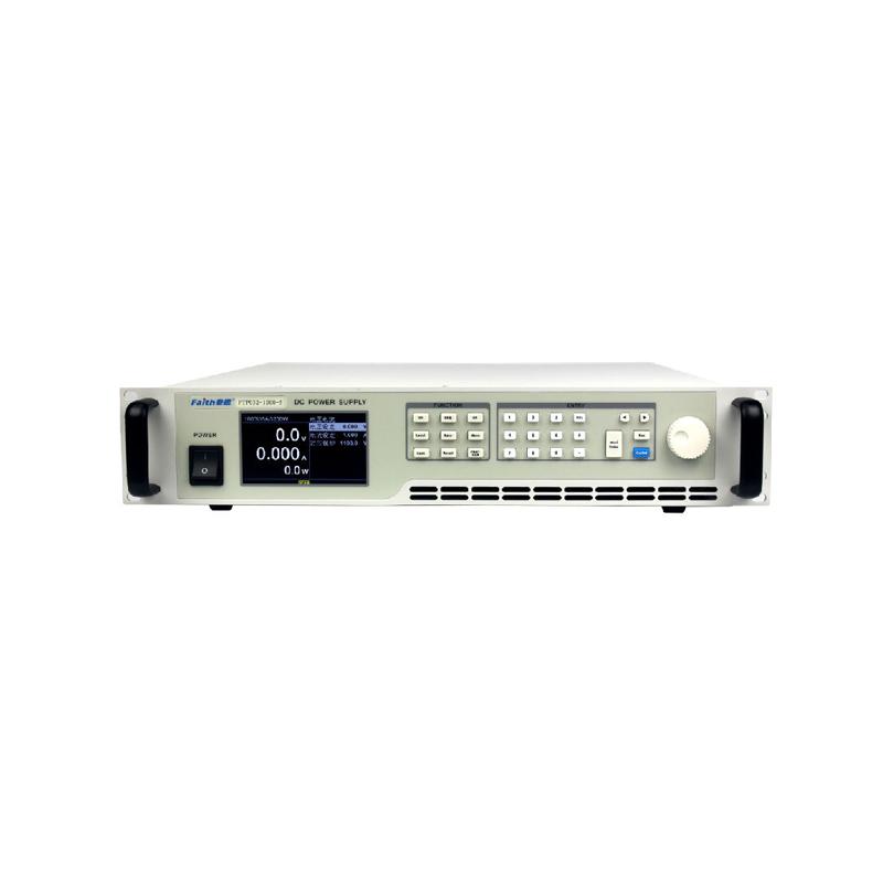 费思汽车供电波形模拟测试电源(ISO16750-2VW80000VW80300)