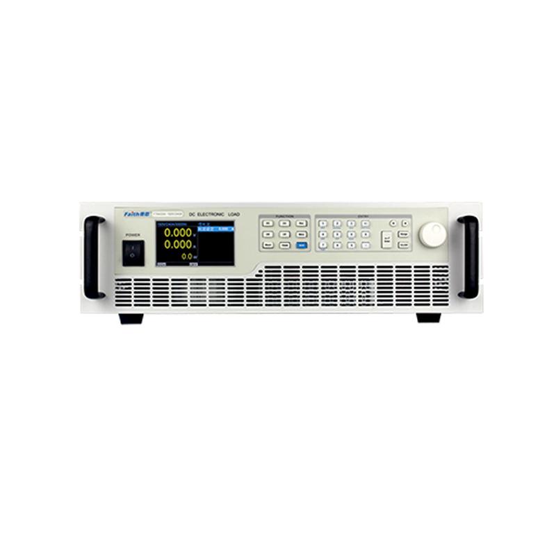 FT6400A系列中功率电子负载(900W-6000W)