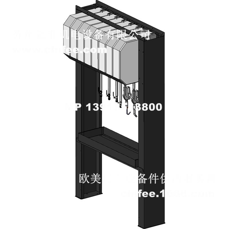 030820080_Portal-column-for-8-hose-reels.jpg
