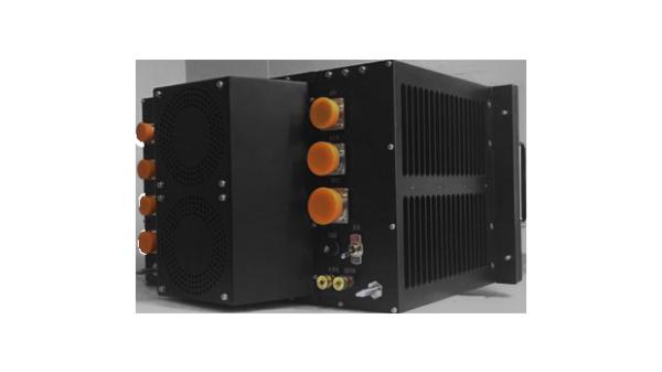 VPX-6000A-龙芯整机