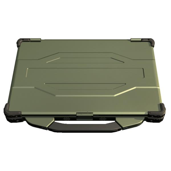 RNB-E156-2-全加固笔记本