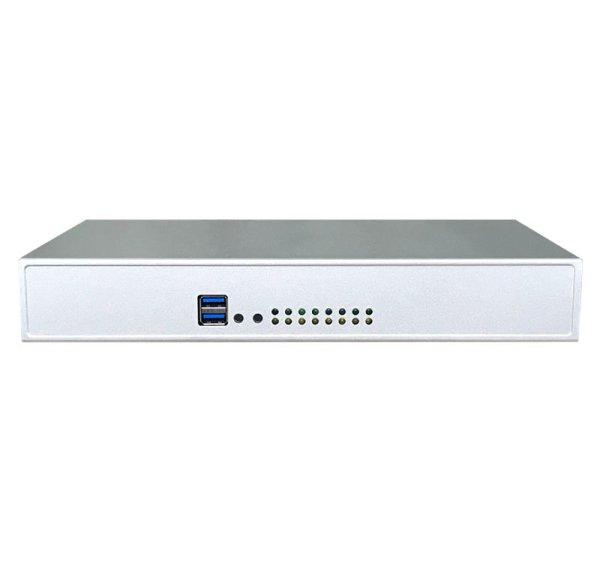 NPC-106E-入门级网络安全终端