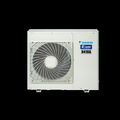 DAIKIN (大金) 中央空调 PMX系列 大金空调