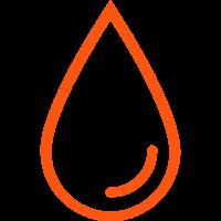 贵州净软水系统