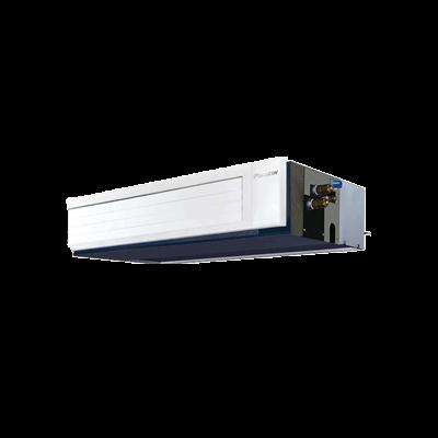 DAIKIN (大金) 大金温湿平衡3D气流室内机