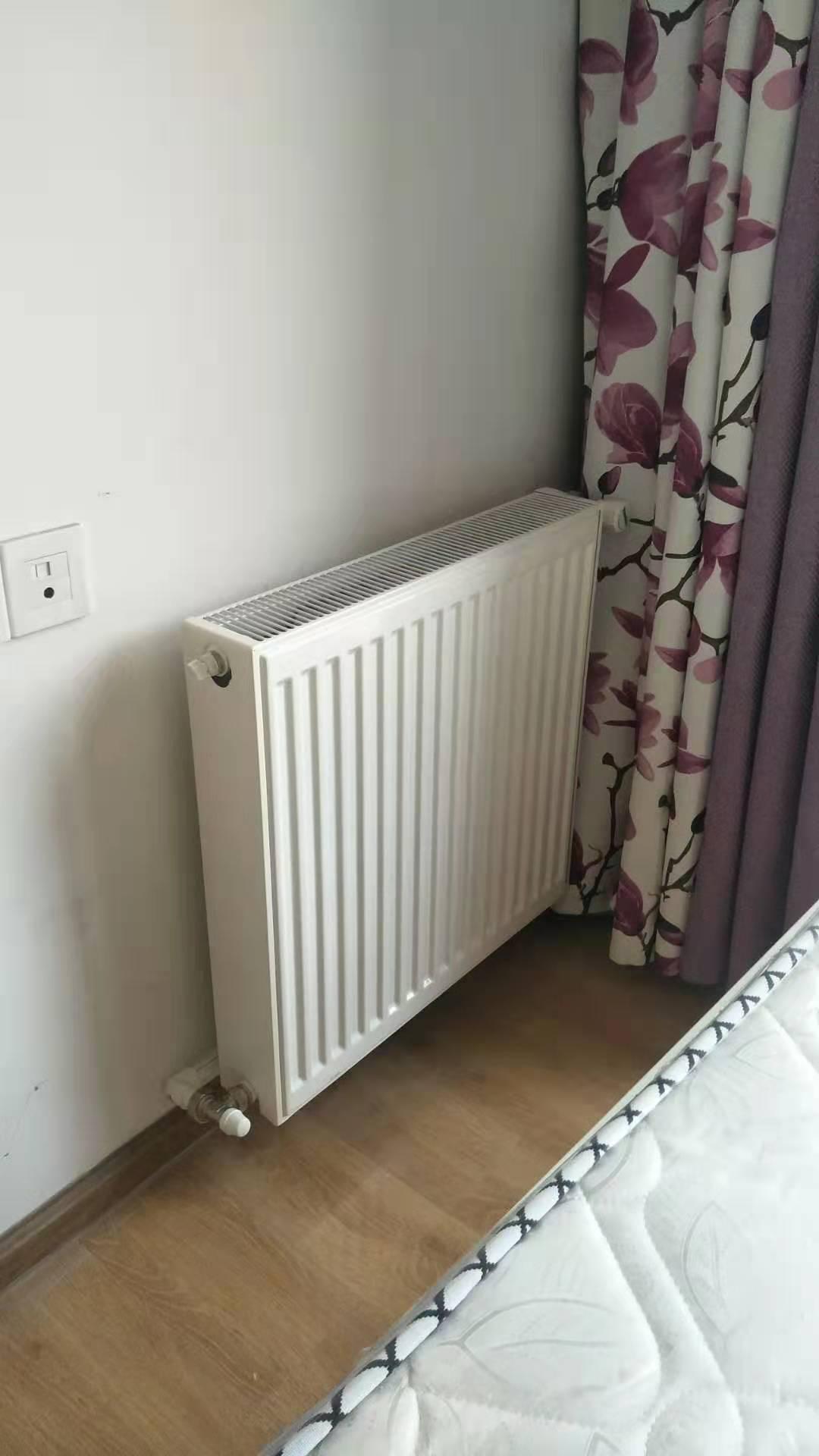 钢板制散热器.jpg