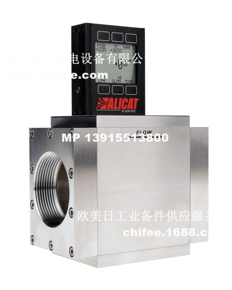 M-4000SLPM-D.jpg