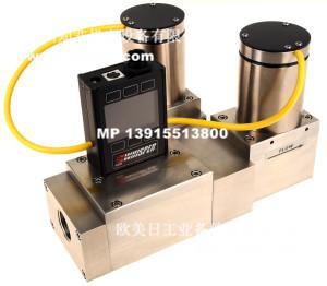 MCRDW-P1010268_1200-300x262.jpg