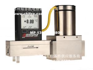 MCRW-Alicat-mass-flow-controller_1200-300x225.jpg