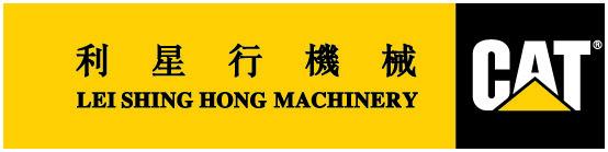 利星行机械(昆山)有限公司