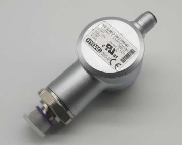 EDS3346-2-0010-000-E1压力传感器