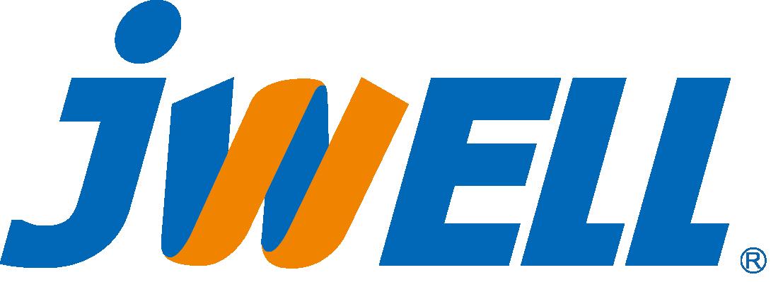 苏州金纬化纤装备有限公司