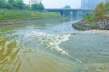 河流污染.jpg