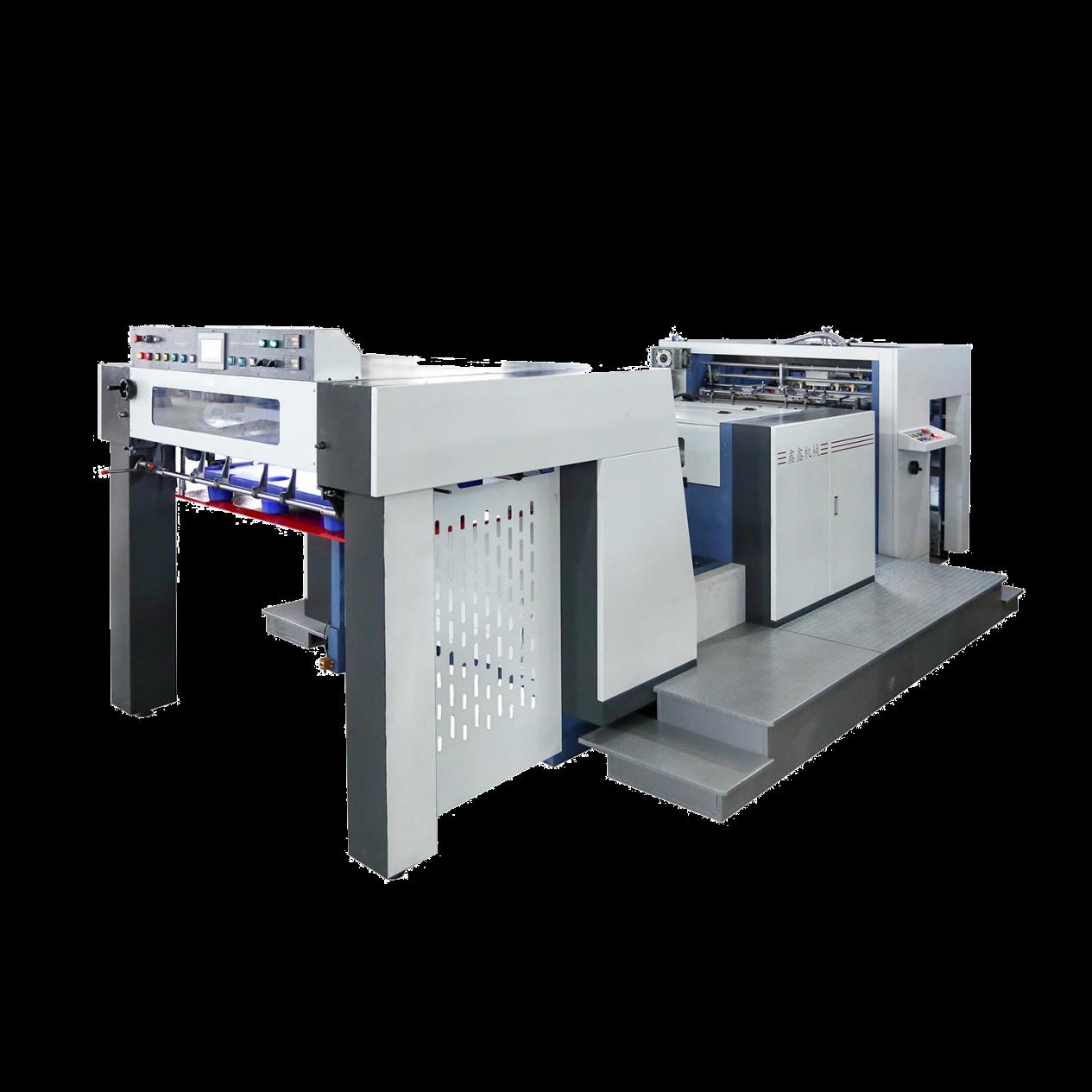 YW-102全自動凹凸折光壓紋機.png