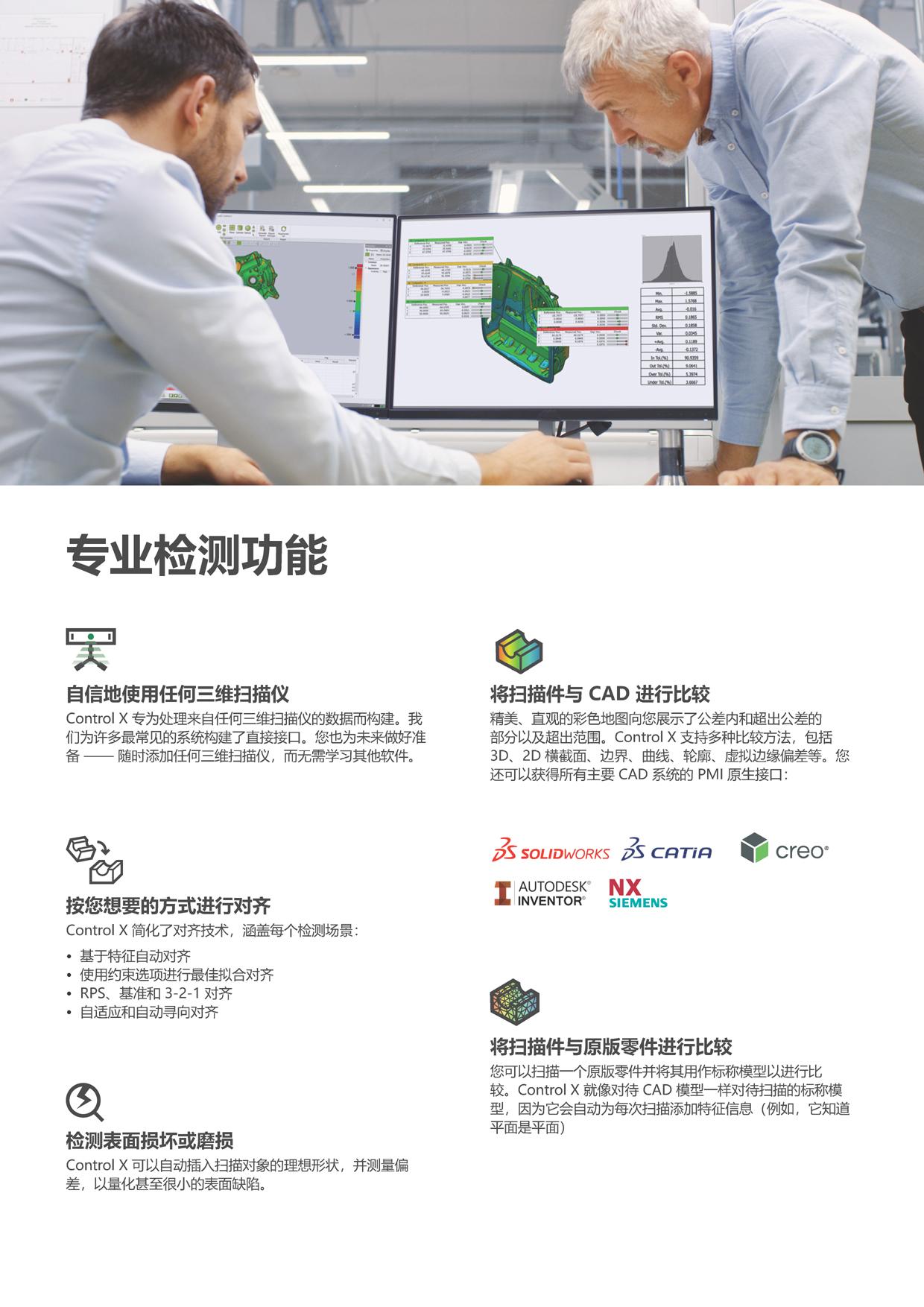 Controlx-CN_页面_4.jpg