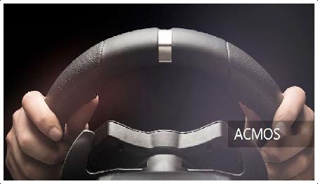 樂瑞固攜德國ACMOS水性脫模劑亮相PU高新技術應用大會