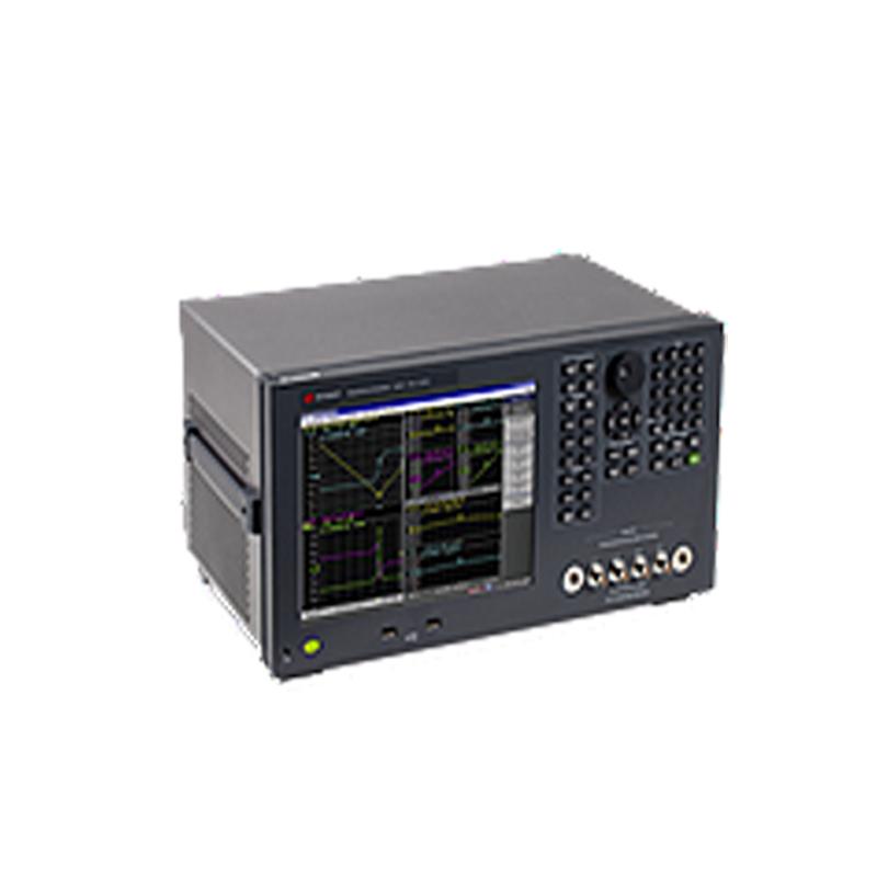 阻抗分析仪LCR 表 + 阻抗测量产品