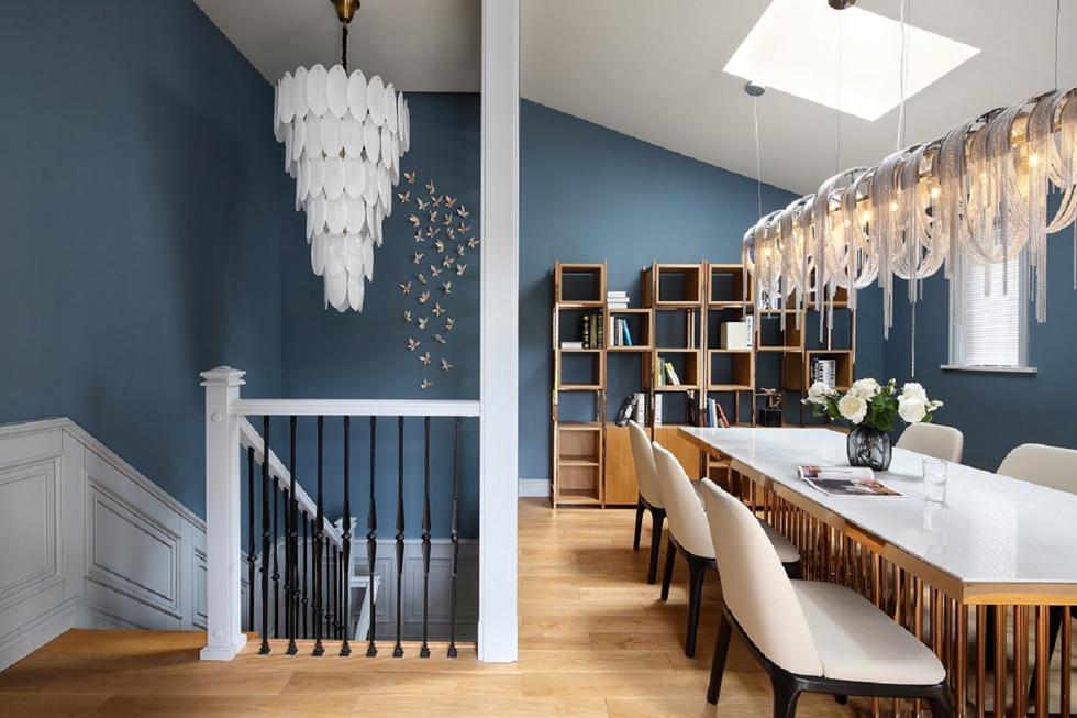 室内设计的基本要素