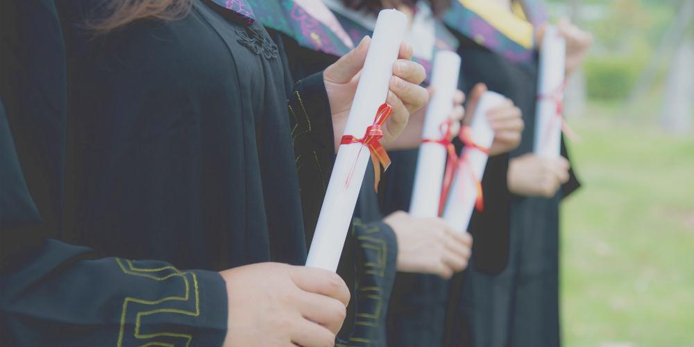 【万廷教育】去年,890万人参加教师资格考试,今年更多