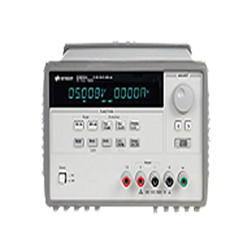 E3630 系列台式电源