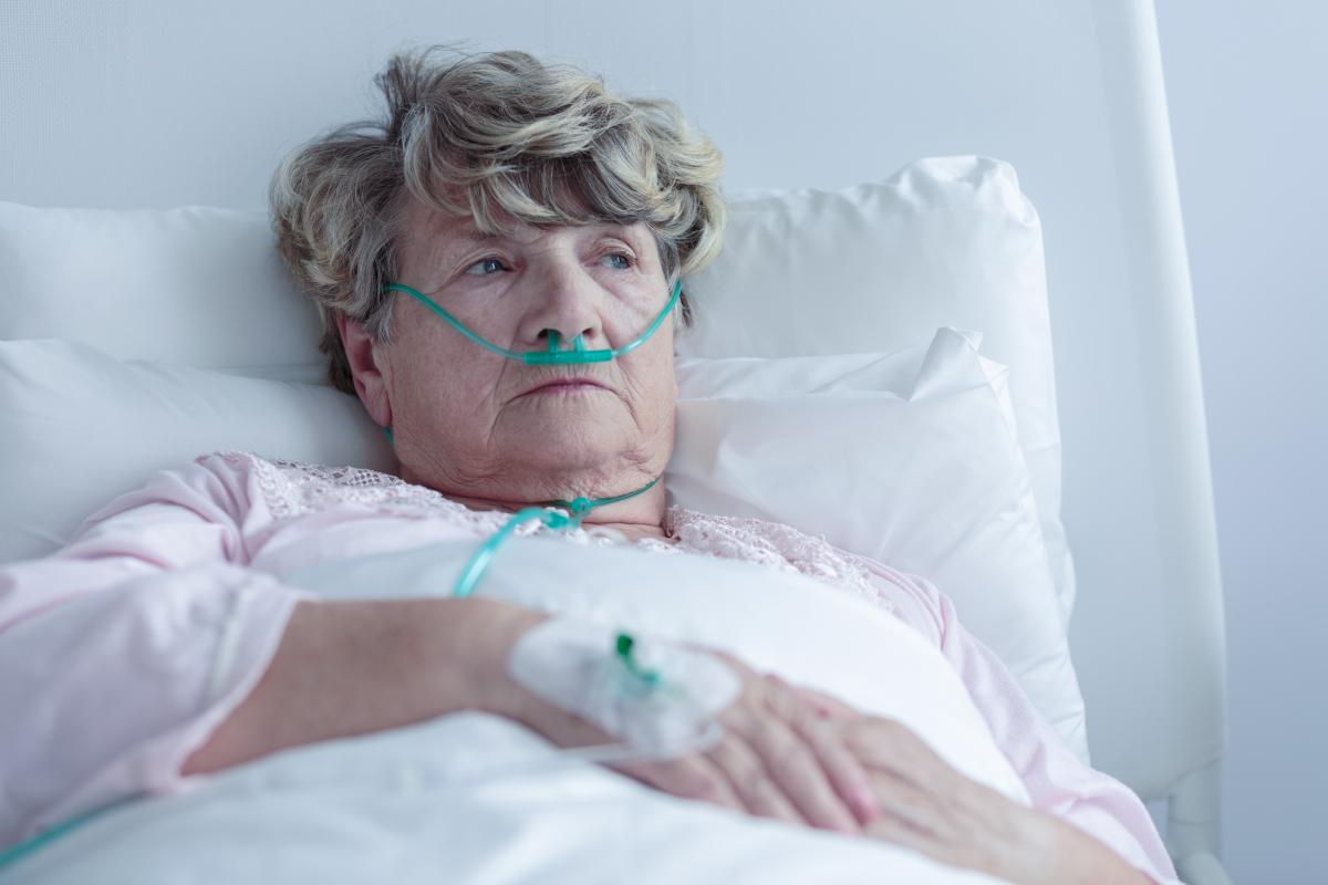 如何利用氢治病?这4种方法了解一下!