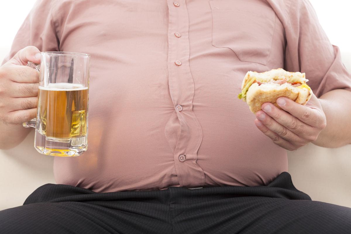 有脂肪肝的注意了,康志敏教授针对性的用氢建议来了!!