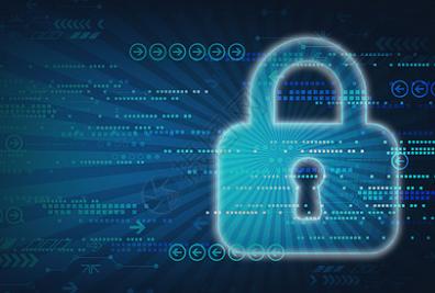网络安全分析及汇总管理方案