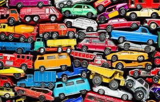 充满希望的报废汽车回收行业仍面临多少挑战?