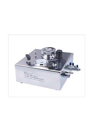 濾膜孔徑測定儀ZW-357