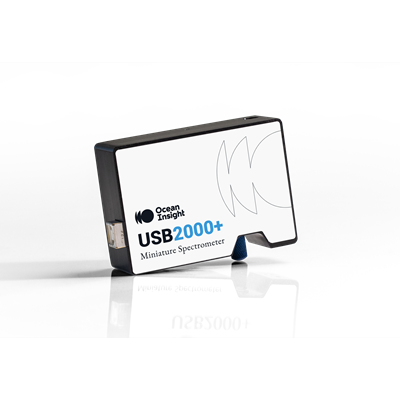USB2000+(UV-VIS)