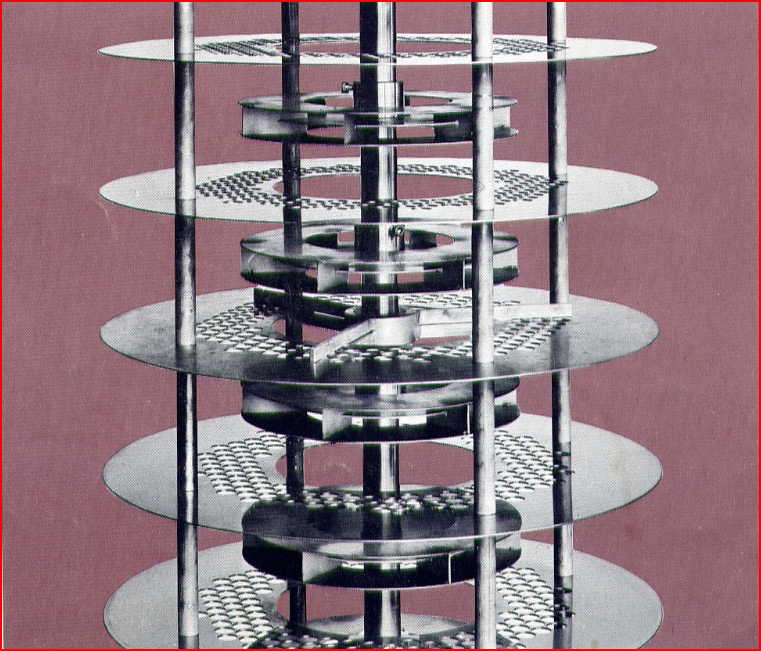 涡轮萃取塔结构图.png