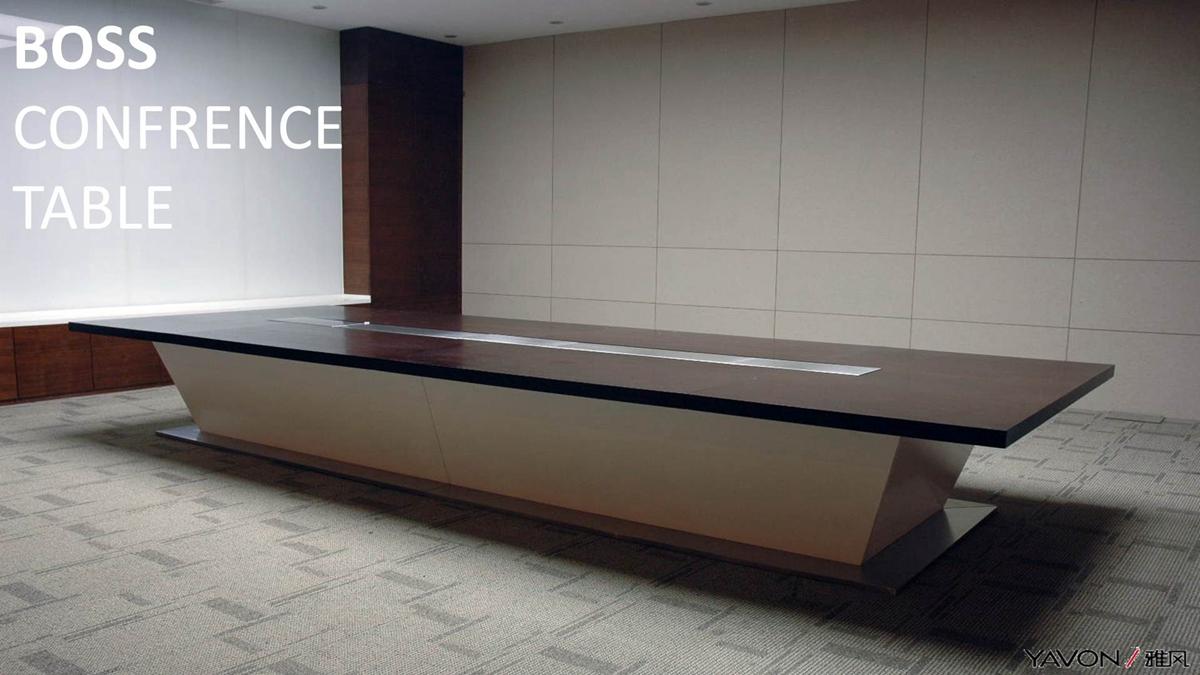 BOSS大型会议桌02.JPG