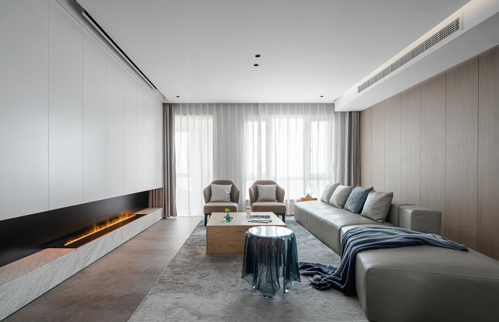 室内设计有哪些风格?